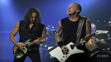 La banda se presentará el 20 de marzo en el Nacional. (Foto: AP)
