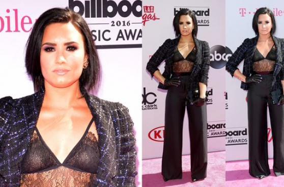 Billboard Music Awards 2016: la lista completa de ganadores
