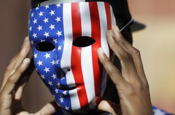 ¿Se encuentra EE.UU. en decadencia como la Antigua Roma?