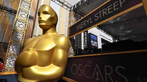 Oscar 2017 EN VIVO: descubre quiénes se llevarán los trofeos