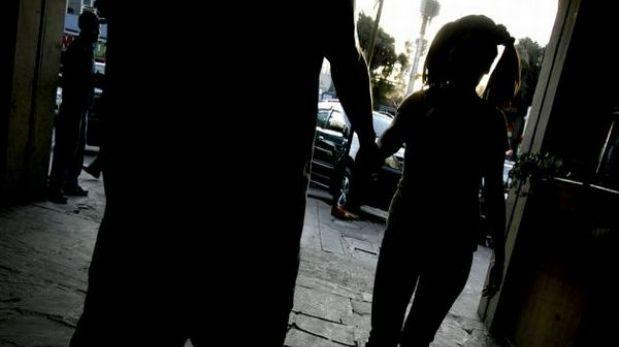 """Se hacía pasar por """"enviado de Dios"""" para abusar de niños"""