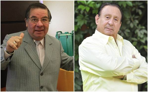 Efraín Aguilar sobre Tulio Loza: