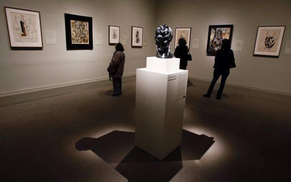 Famoso Museo Metropolitano de Nueva York afronta demanda colectiva de visitantes