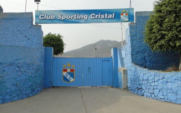 """Cristal informó que menor fallecido """"sufrió un paro cardiorrespiratorio""""<br /><br />"""
