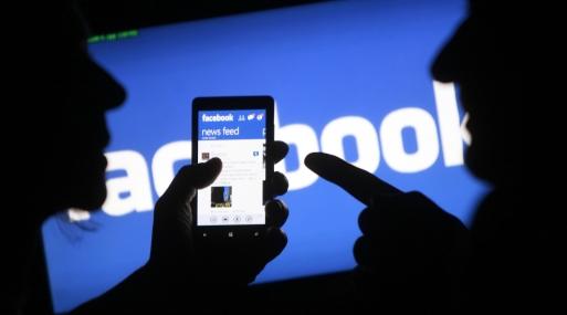 25724 Para Facebook y Google, somos productos, no clientes [Tecno]