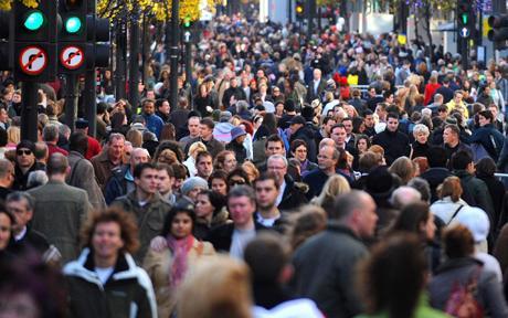 crowded-britain_796405c.jpg