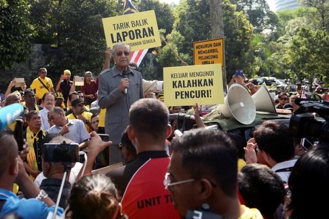 Malaysia .jpg