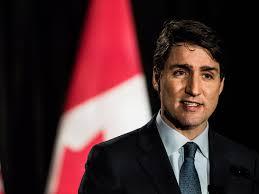 Trudeau.jpeg