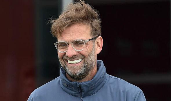 Liverpool-news-Jurgen-Klopp-Mohamed-Salah-957429.jpg