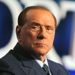 Berlusconi refuses court-ordered medical check-up, trial to continue