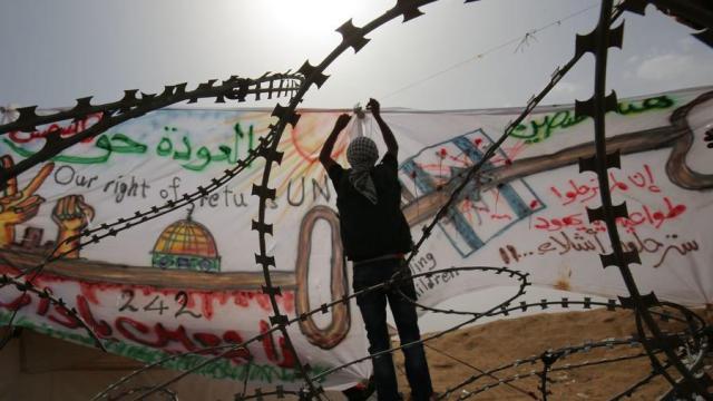 ct-gaza-israel-border-protests-20180504-001.jpg