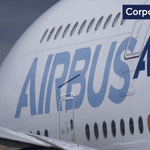 14,000 jobs at risk as Airbus warns it could leave UK after Brexit