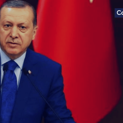 Turkey's Erdogan threatens Moody