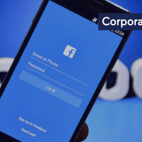 Security failure in NameTests apps potentially left Facebook users unprotected