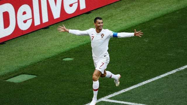 Ronaldo vs Morocco.jpg