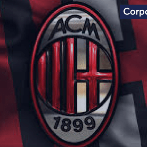 American interest in Italian football team AC Milan might save the glorious football club from embarrassment