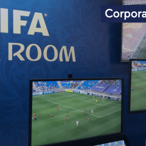 Only one particular flaw in officials' initial orders about VAR – Collina