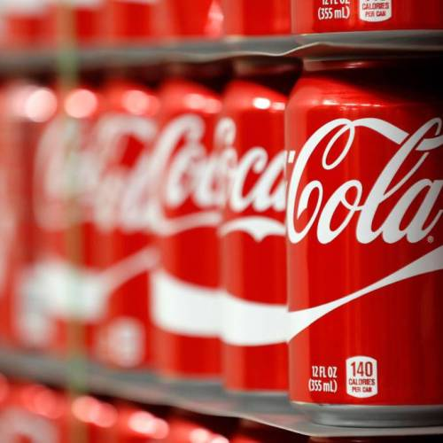 WHO plans to recommend higher taxes on sugary drinks to fight obesity 'torpedoed' by US administration