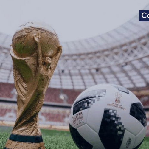 World Cup Round Up Day 3