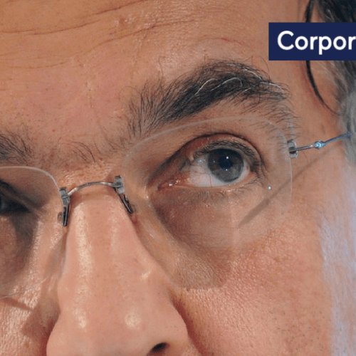 Breaking News: Sergio Marchionne passes away
