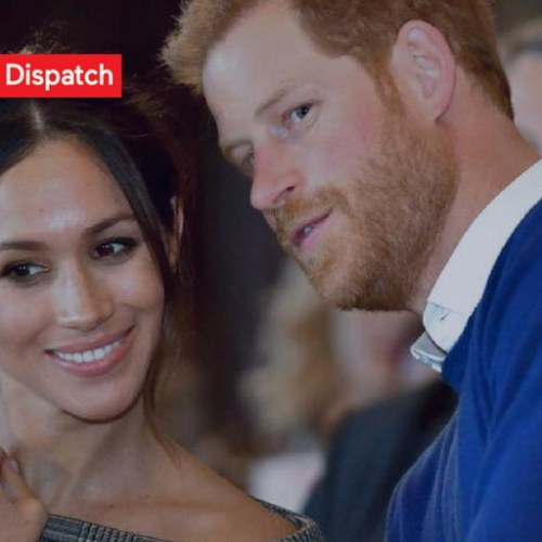 """Football is """"most definitely"""" coming home – Prince Harry"""
