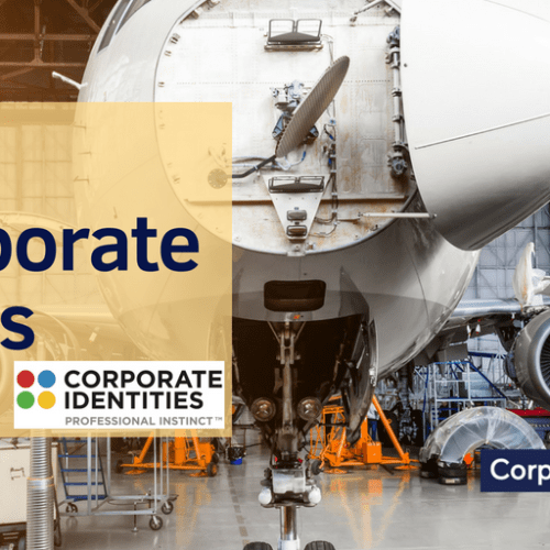 Corporate News: BATS Ltd Now Licensed To Conduct Maintenance  of Boeing B737 and B777 Aircraft