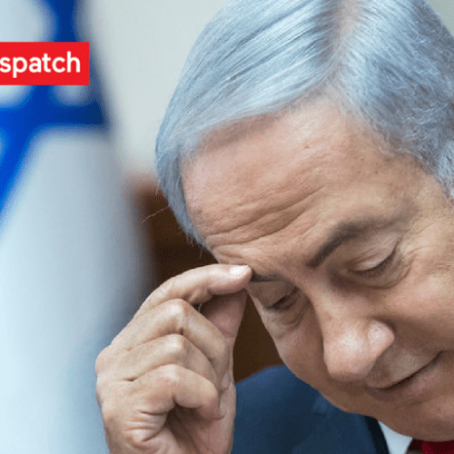 Police said likely to recommend bribery charges against Netnayahu