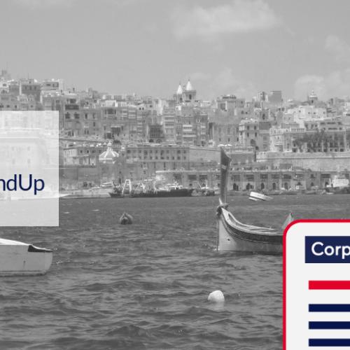 Malta News Evening Roundup – Saturday 8th September 2018