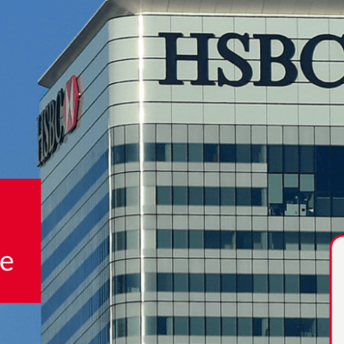 HSBC pulls out investment from Israeli arms firm Elbit Systems
