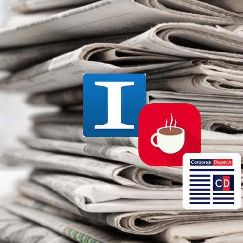 The Malta Independent Headlines – May 21st 2019