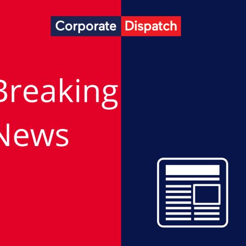 High Speed Train evacuated in Frankfurt after bomb threat