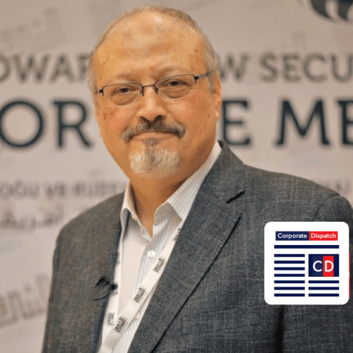Khashoggi's body was dismembered and put into five suitcases – Reports
