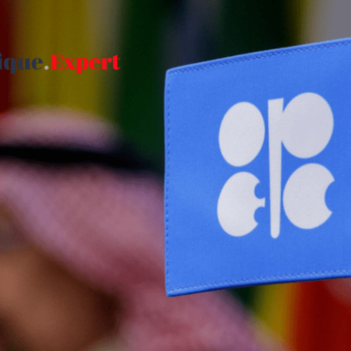 OPEC to reduce oil production by 1.2m barrels a day