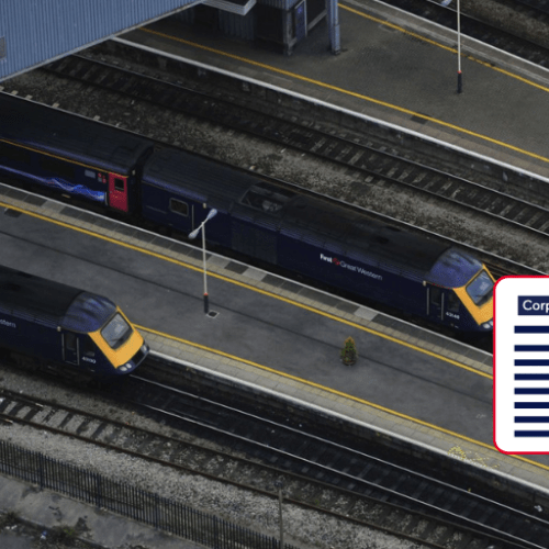 UK – Woman who was killed on train may have been leaning out of window