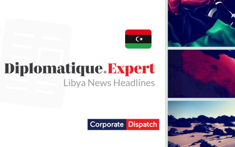 Joint US-Libyan forces raid al Qaeda site in Libyan city of Ubari