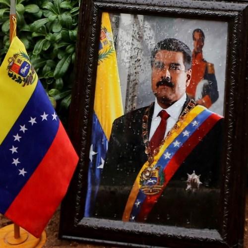 Property, money laundering, Panama Papers – The case of Venezuela
