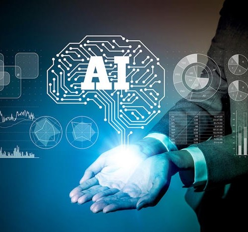 Can Artificial Intelligence Lead To More Responsible Gaming?