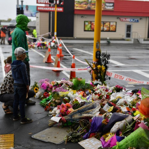 Death toll from Christchurch attacks increases to 51