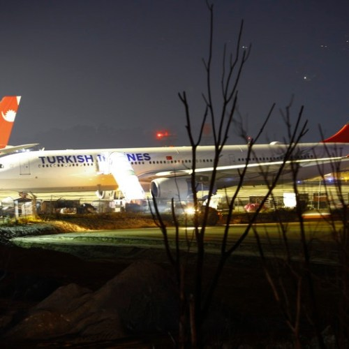 Two Turkish Airlines flights bound to UK forced to turn mid-air following UK decision to ban Boeing 737 Max planes