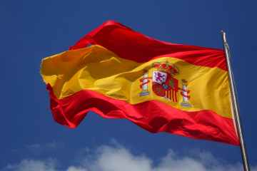 Spain expects deficit to narrow to 5% in 2022