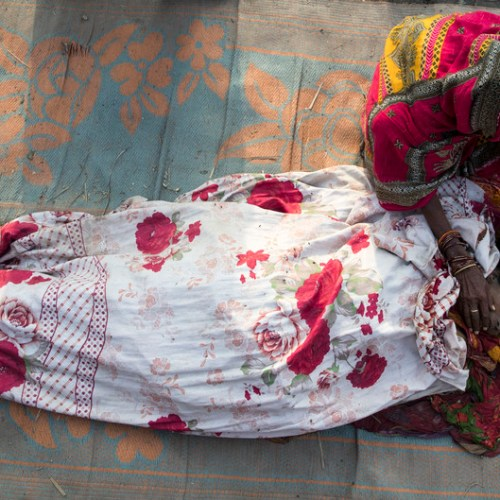 Photo Story – Nepal mourns its dead after massive storm in Bara and Parsa