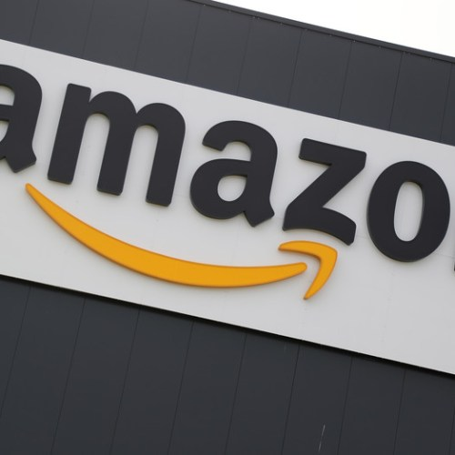 Amazon Long-Time Executive Steve Kessel to Step Down