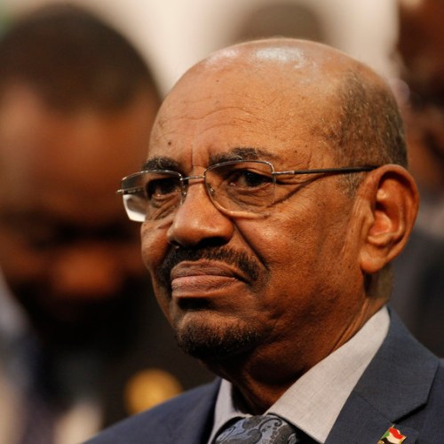 Bashir steps down… military council to replace him in Sudan