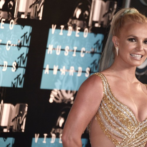 Britney Spears says she wants her life back
