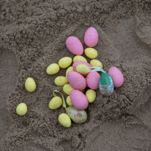 A Quick Look: Easter and it's Traditions