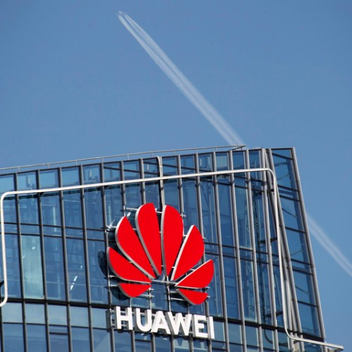 EU will not recommend banning Huawei