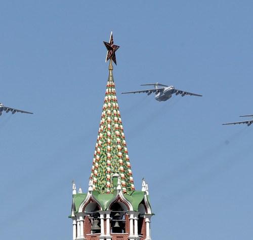 US State Department praises Malta's stance on Russian warplanes