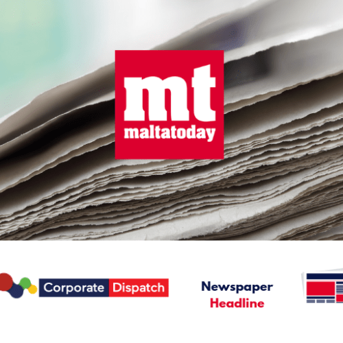 A day of resignations, suspensions and power cuts: The Headlines – Malta Today