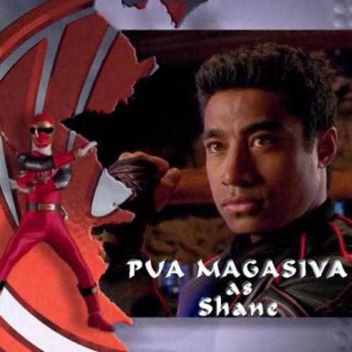 Power Rangers Ninja Storm Star Found Dead