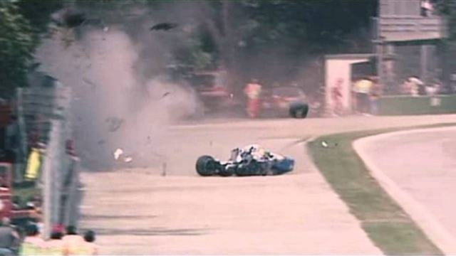 ayrton-senna-accident-imola-1994.jpg